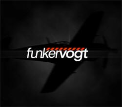 Funker Vogt discography 1996-2018