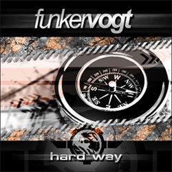 Funker Vogt - Hard Way (Limited Edition MCD) (2012)