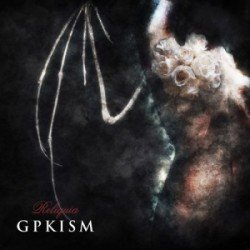 GPKISM - Reliquia (2011)