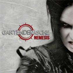 Garten Der Asche - Nemesis (EP) (2012)