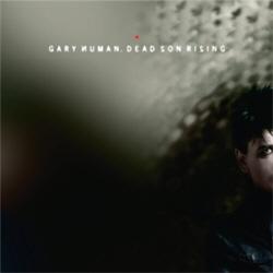 Gary Numan - Dead Son Rising (2011)