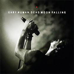 Gary Numan - Dead Moon Falling (2012)