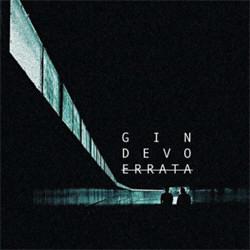 Gin Devo - Errata (2012)