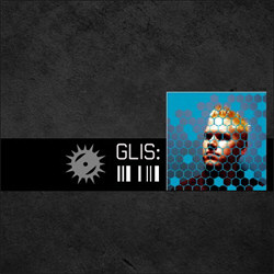 Glis Discography 2001-2012