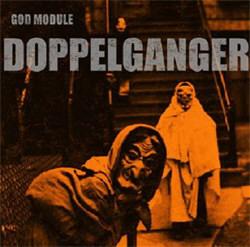 God Module - Doppelganger (EP) (2012)