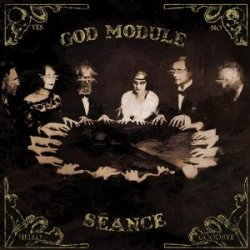 God Module - Seance (2011)