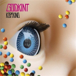 Goldkint - Kopfkino (2011)
