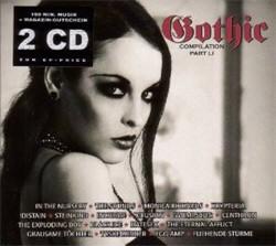 VA - Gothic Compilation 51 (2CD) (2011)
