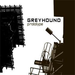Greyhound - Prototype (2012)