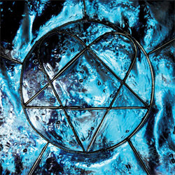 HIM - XX - Two Decades Of Love Metal (2012)