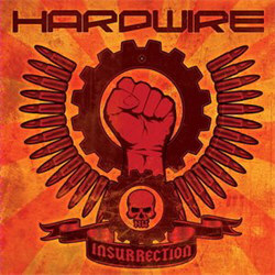 Hardwire - Insurrection (2012)