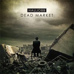 Haujobb - Dead Market (EP) (2011)
