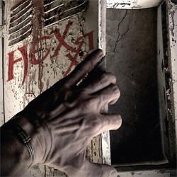 Hex Rx - Serial Hex Addict (2012)