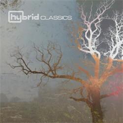 Hybrid - Classics (2012)