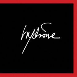 hyDrone - hyDrone (EP) (2011)