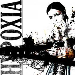 Hypoxia - Lamia (2011)