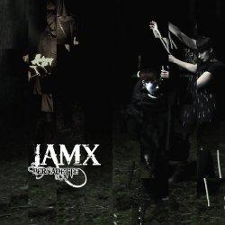 IAMX - Bernadette (2011)