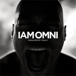 IamOmni - IamOMNI (2011)