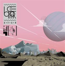 Ice Choir - Afar (2012)