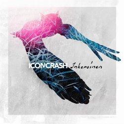 Iconcrash - Inkeroinen (2011)