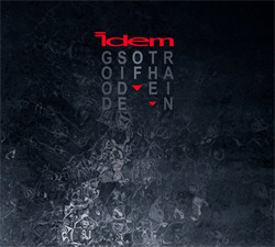 Idem - Good Side Of The Rain (2011)