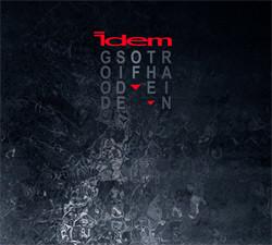 Idem - Good Side Of The Rain (2011)