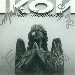 Ikon - The Awakening (Limited Edition) (2011)