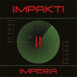 Impakt! - Imperia (2012)
