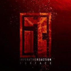 Imperative Reaction - Surface (CDM) (2011)