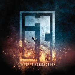 Imperative Reaction - Imperative Reaction (2011)