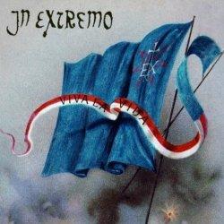 In Extremo - Viva La Vida (CDS) (2011)