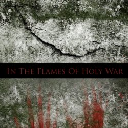 VA - In The Flames Of Holy War (2011)