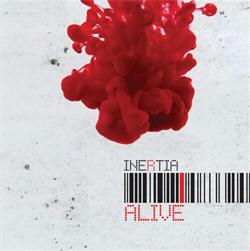 Inertia - Alive (EP) (2012)