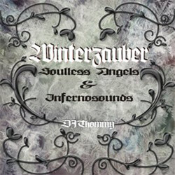 Infernosounds & Soulless Angels - Winterzauber (EP) (2011)