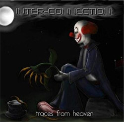 Inter-Connection - Traces From Heaven (2012)