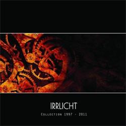 Irrlicht - Collection 1997-2011 (2012)