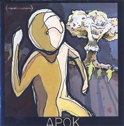 iVardensphere - APOK (2011)