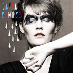 Jaffa - Echoes (2011)