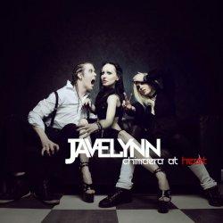 Javelynn - Chimaera At Heart (2011)