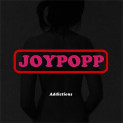 Joypopp - Addictions (2012)