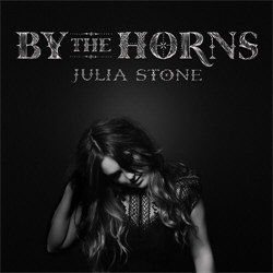 Julia Stone - By The Horns (2012)