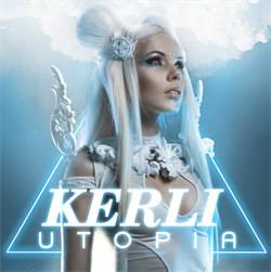 Kerli - Utopia (2013)