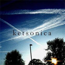 Ketsa - Ketsonica (2011)