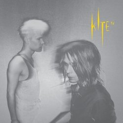Kite - IV (EP) (2011)