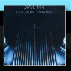 Klaus Schulz & Rainer Bloss - Drive Inn (2011)