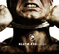 Klutae - EXEcution (2CD Limited Edition) (2012)