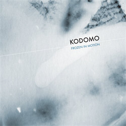 Komodo - Frozen In Motion (2011)