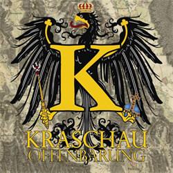 Kraschau - Offenbarung (2012)