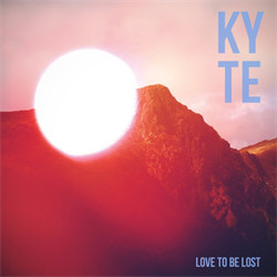 Kyte - Love to Be Lost (2012)