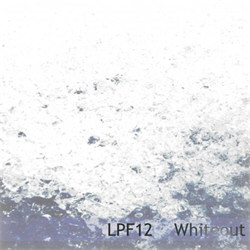 LPF12 - Whiteout (2012)